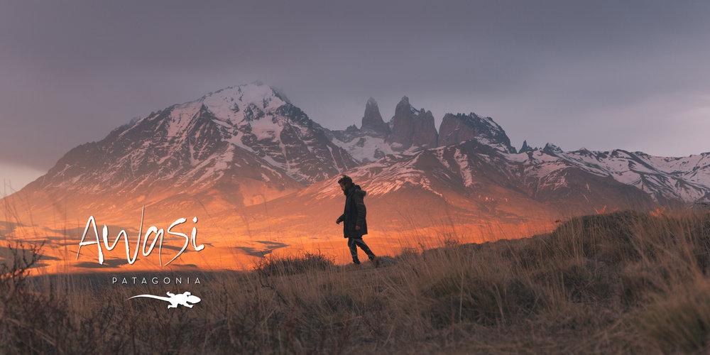 Awasi Patagonia Web Images4-2.jpg