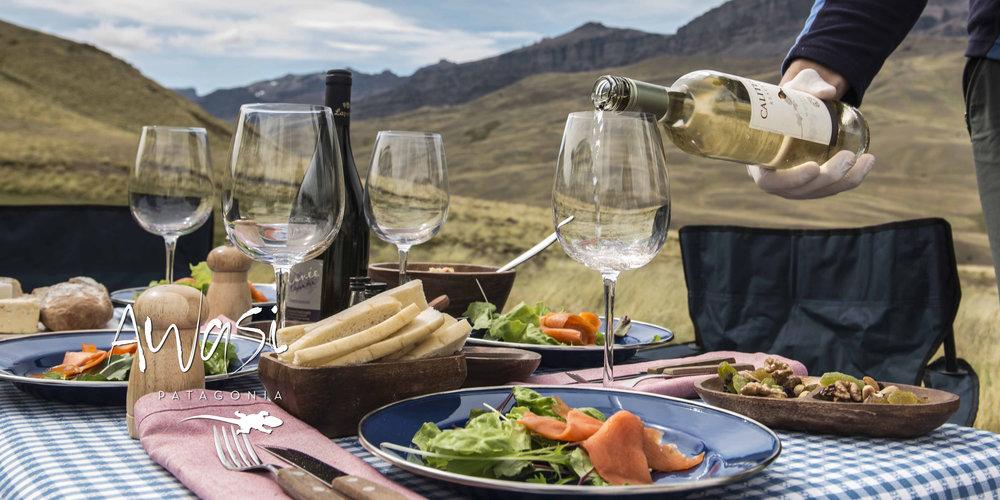 Awasi Patagonia Web Images3-2.jpg