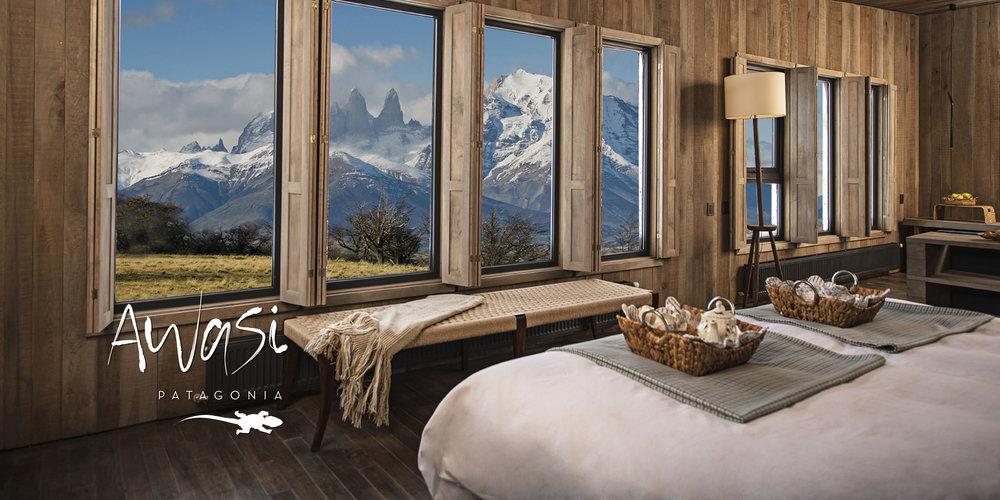Awasi Patagonia Web Images5-2.jpg