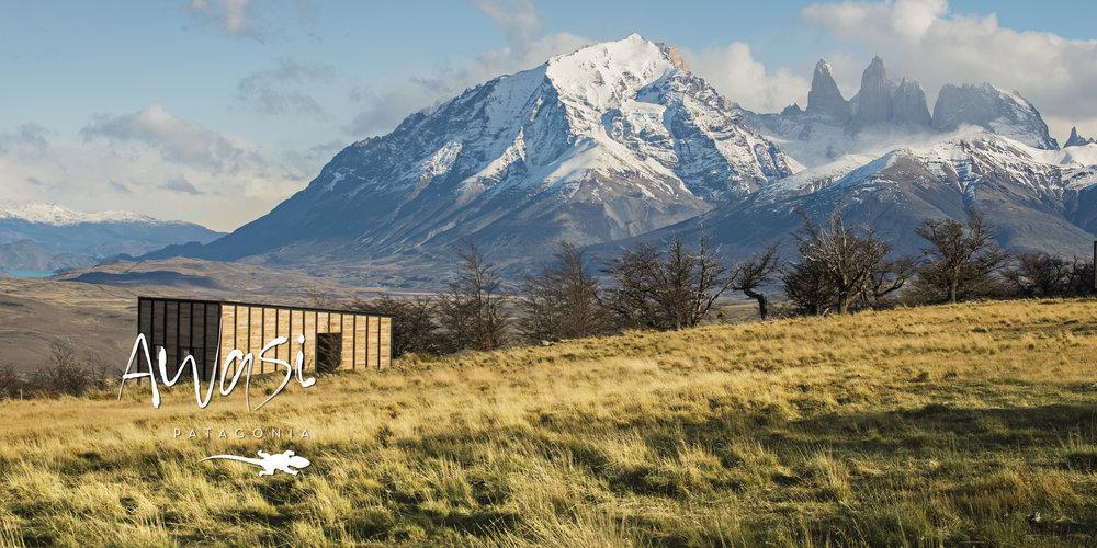Awasi Patagonia Web Images6-2.jpg