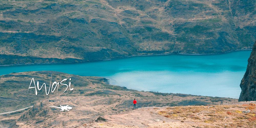 Awasi Patagonia Web Images9-2.jpg