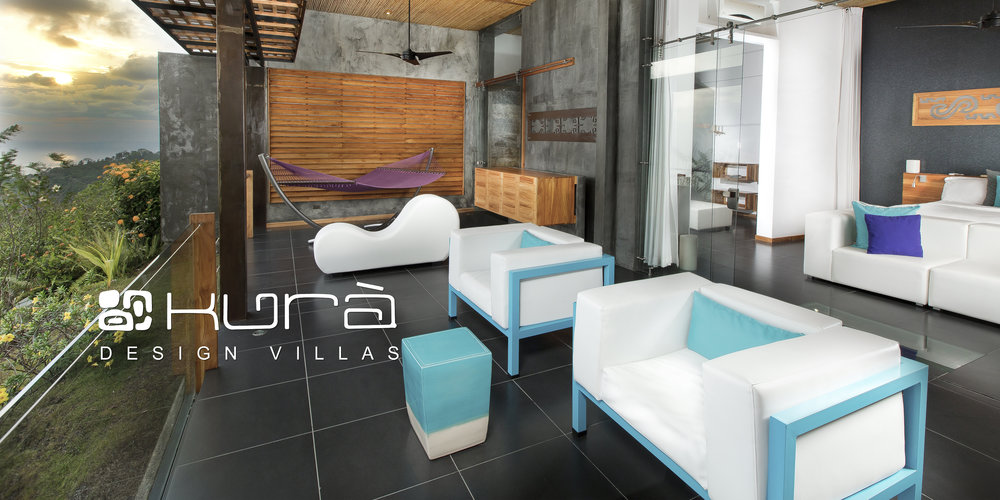 Kura Web Images 2.jpg