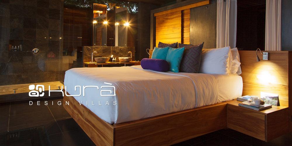 Kura Web Images 6.jpg