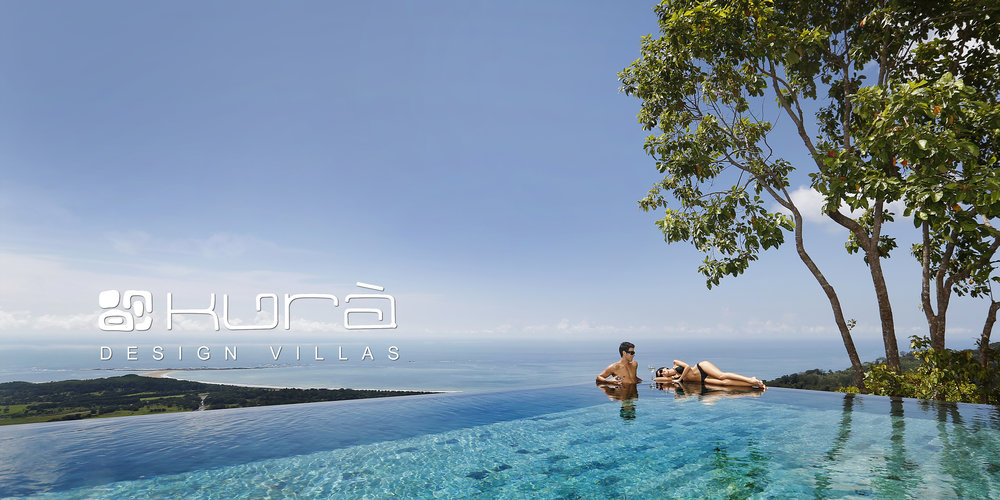 Kura Web Images 7.jpg