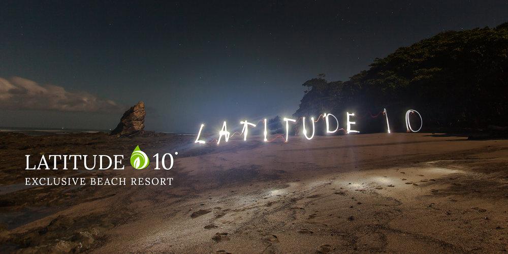 Latitude 10 Web Images 3.jpg