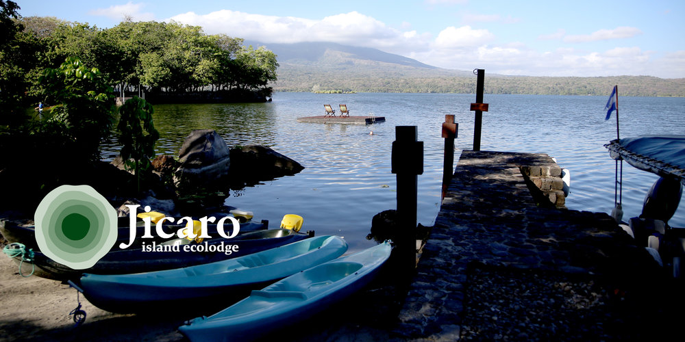 Jicaro Island Web Images 4.jpg