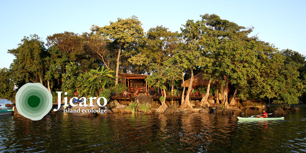 Jicaro Island Web Images 5.jpg