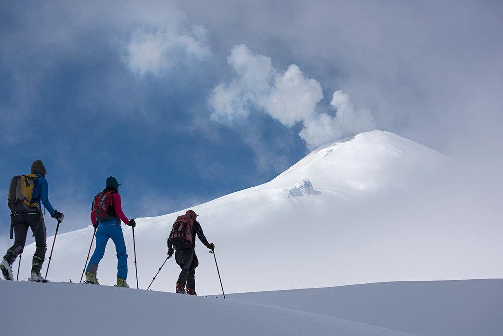 03 - Towards Villarrica Volcano.jpg