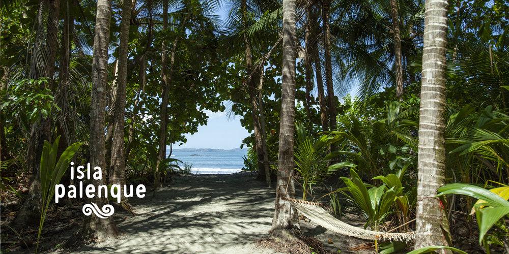 Isla Palenque Web Images 8.jpg