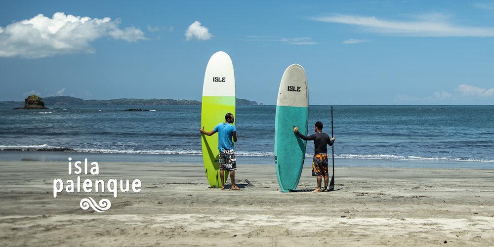 Isla Palenque Web Images 3.jpg