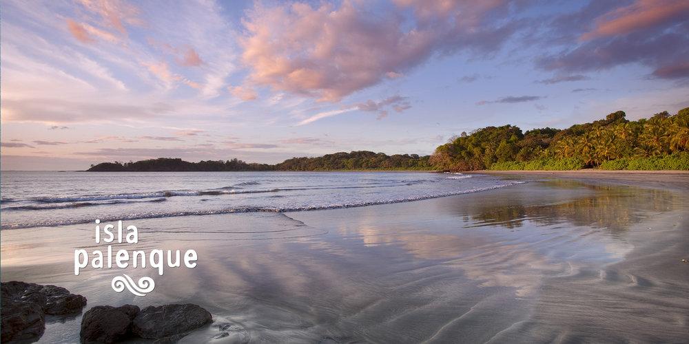 Isla Palenque Web Images 1.jpg