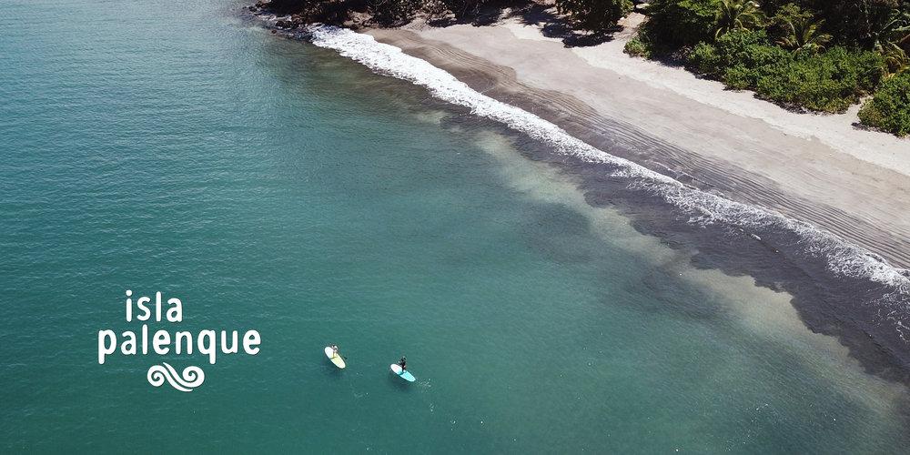 Isla Palenque Web Images 2.jpg