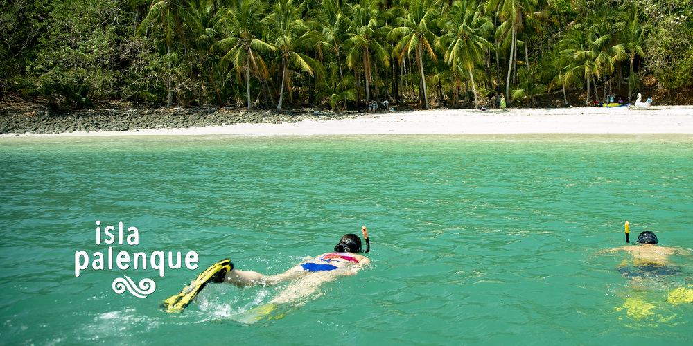 Isla Palenque Web Images 4.jpg