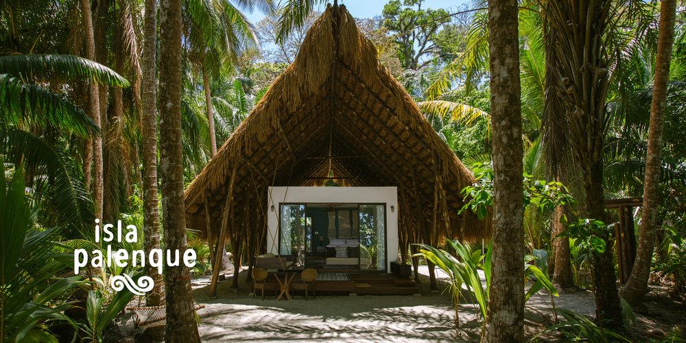Isla Palenque Web Images 7.jpg