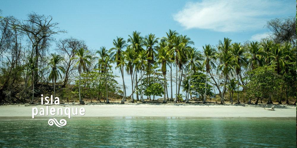 Isla Palenque Web Images 6.jpg