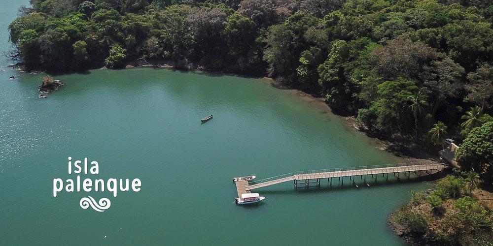 Isla Palenque Web Images 10.jpg