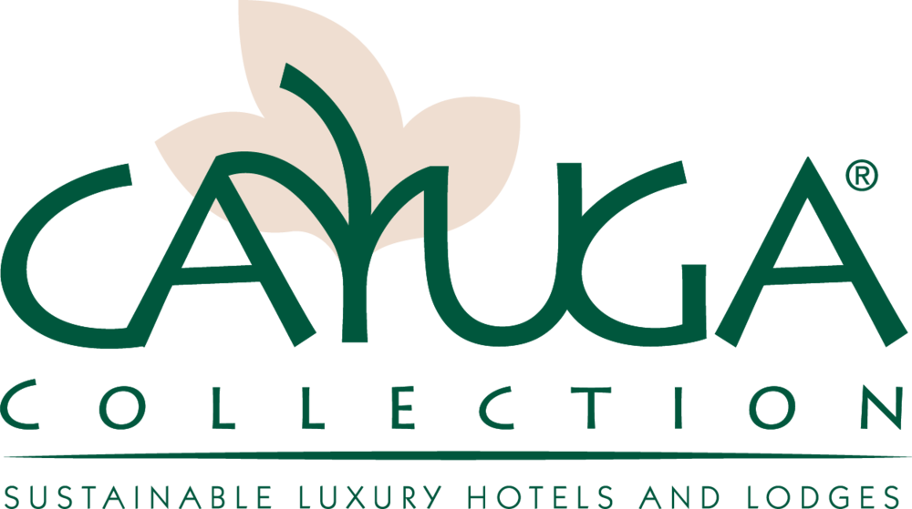 Cayuga Collection.png