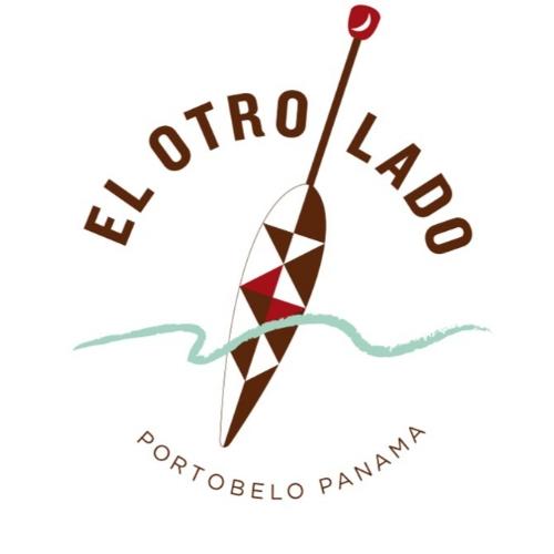 EOL Logo (1).jpg