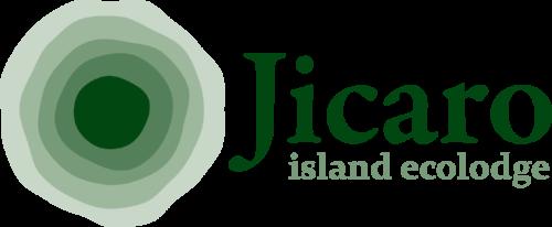 Jicaro Island Ecolodge.png