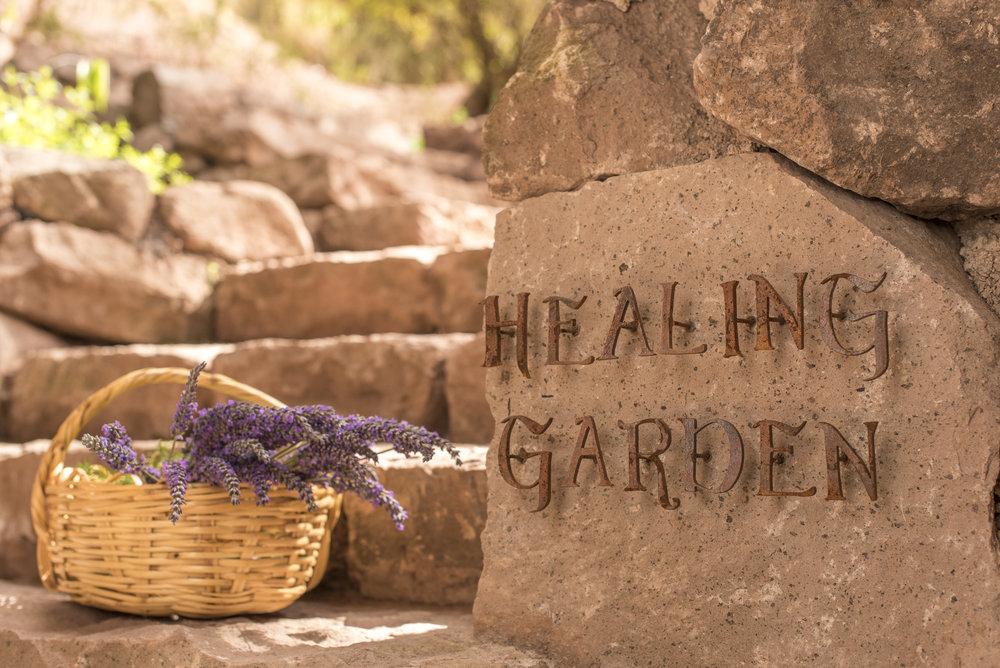 HEALING_GARDEN_NOMBRE_Img51071544479614.zip.jpg