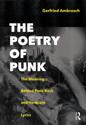 The-Poetry-of-Punk-277x400.jpg