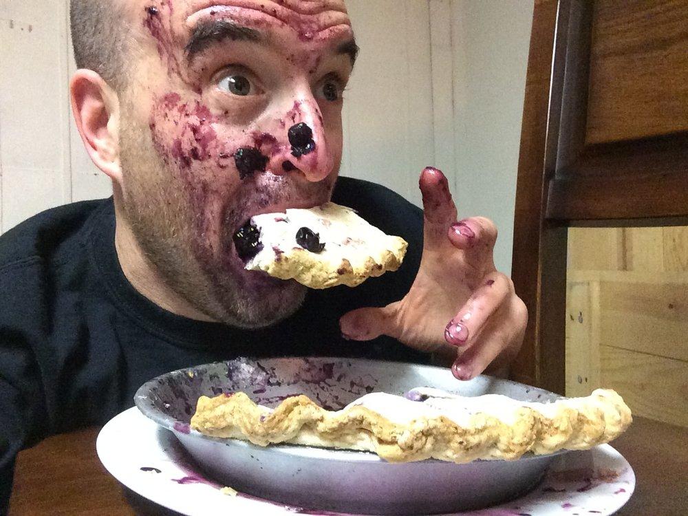 Uncle Pie part 2.jpg