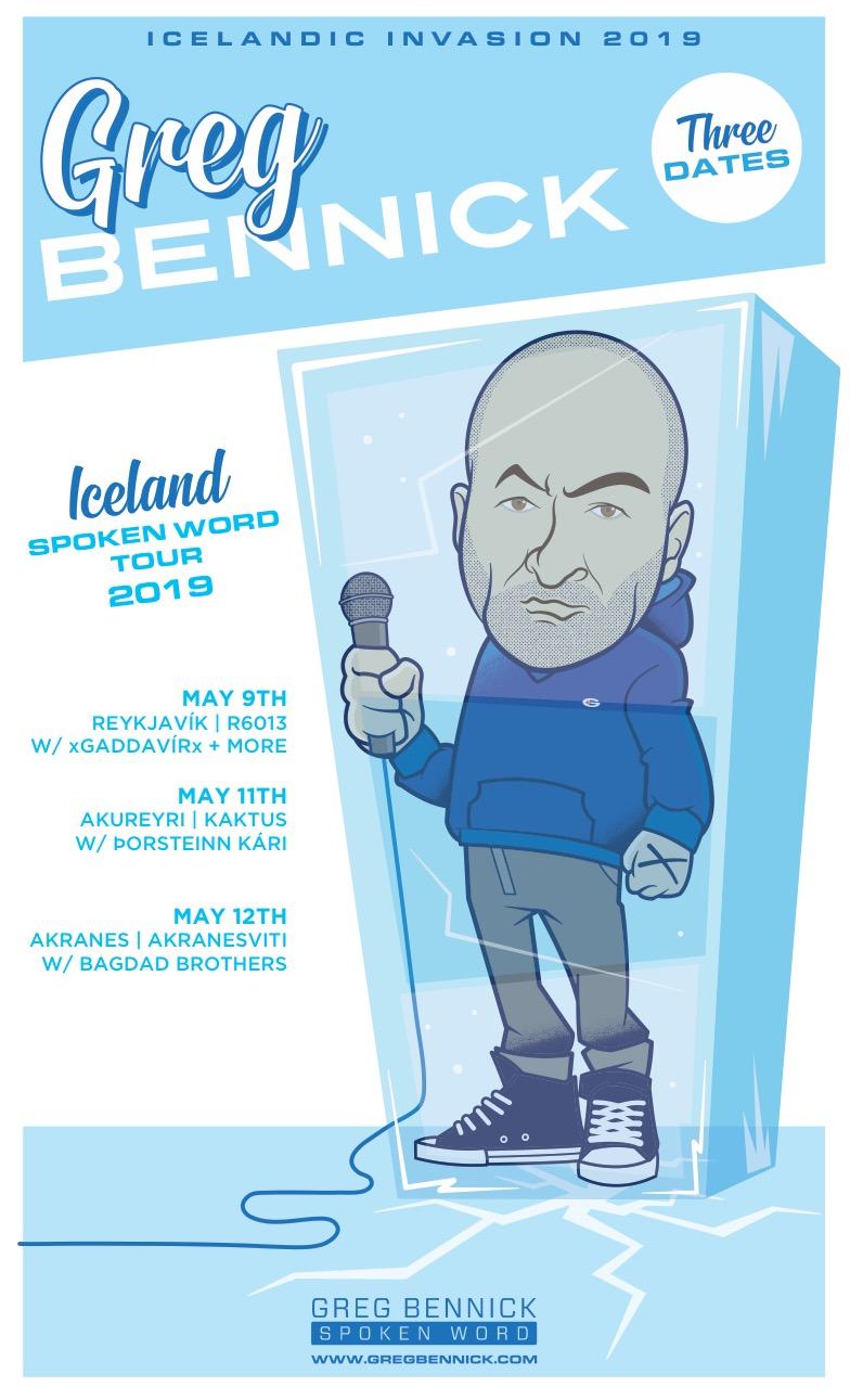 GREG BENNICK Iceland Tour Poster.jpeg