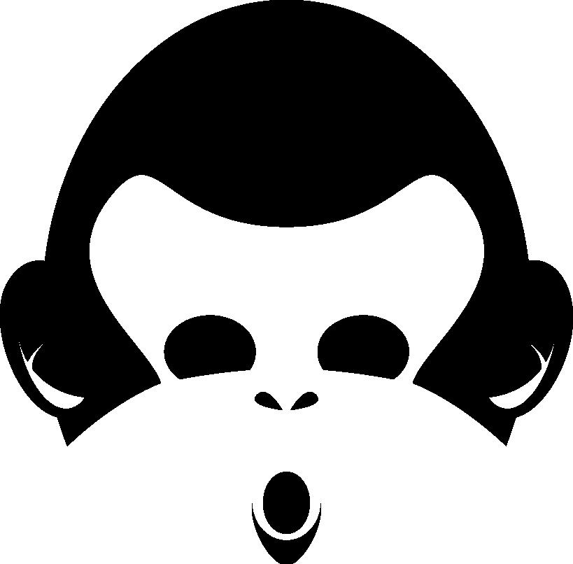 ook-logo