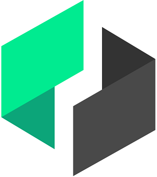 UBIQ - an ethereum project