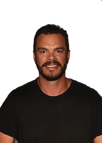 Tim-Kane-myHSA-CEO
