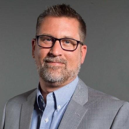 Doug Hazelman - VP Technical Marketing