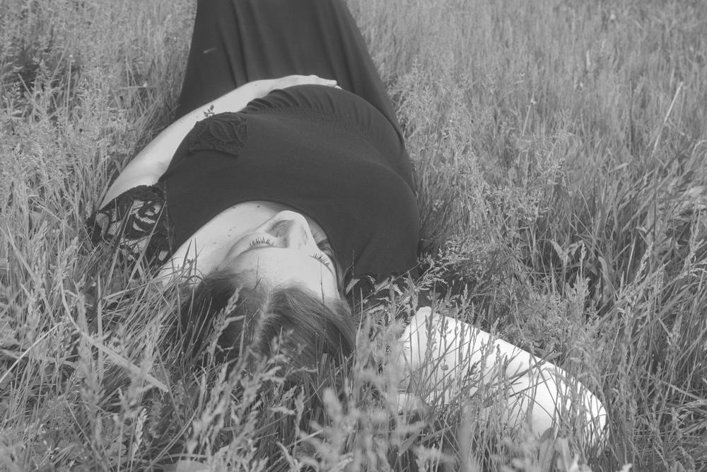 Erin Maternity-4.jpg