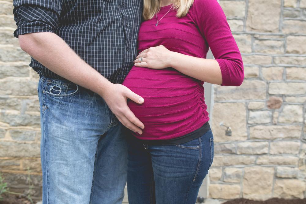 Erin Maternity-5.jpg