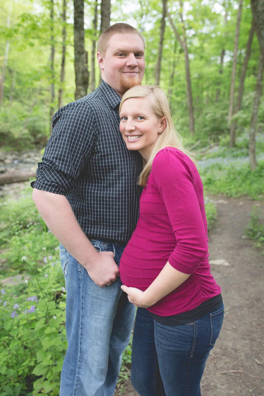 Erin Maternity-20.jpg