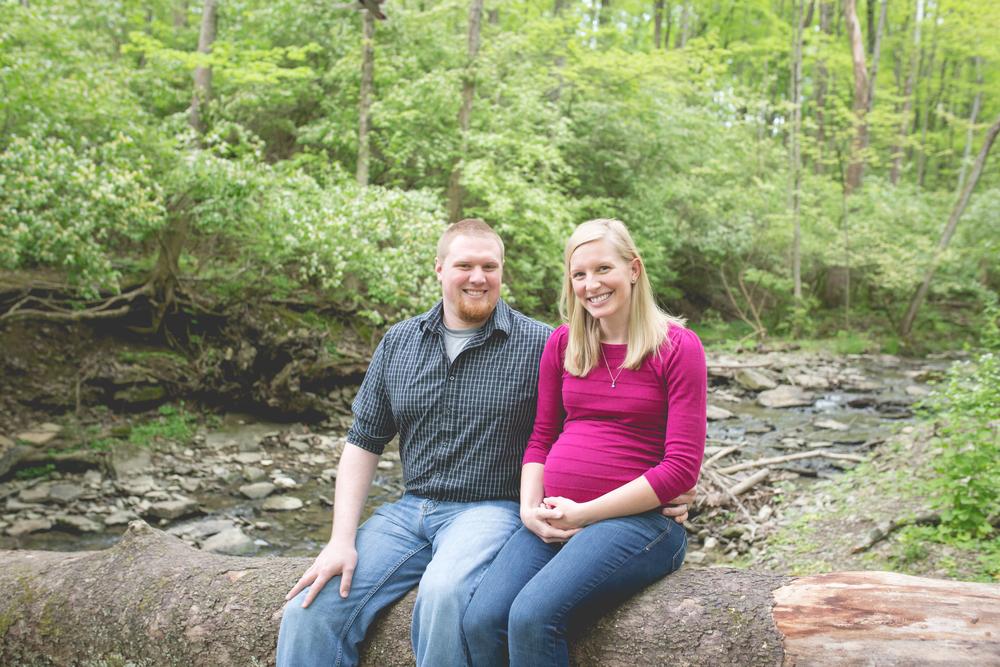 Erin Maternity-27.jpg