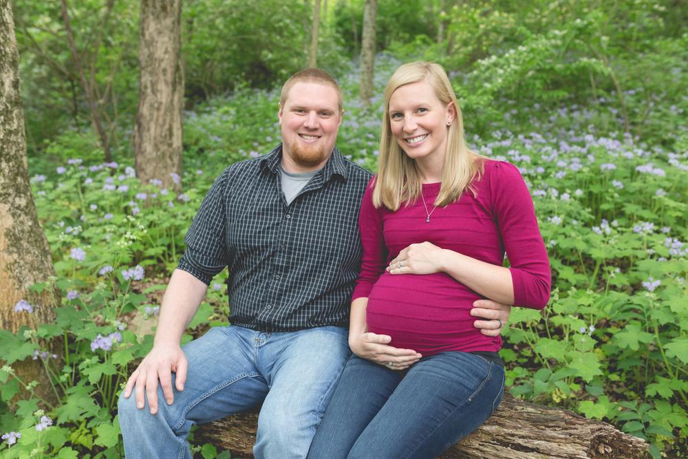 Erin Maternity-38.jpg