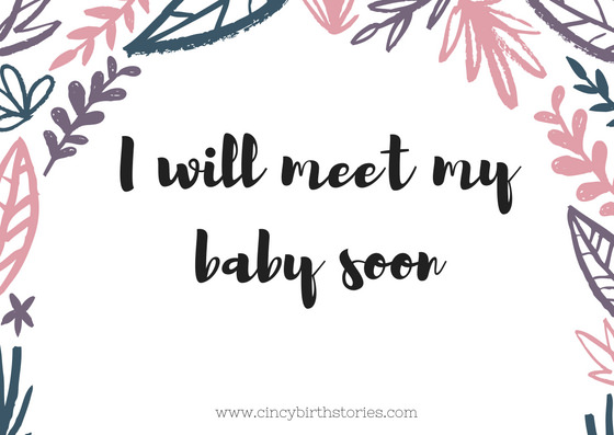 printable-birth-affirmation