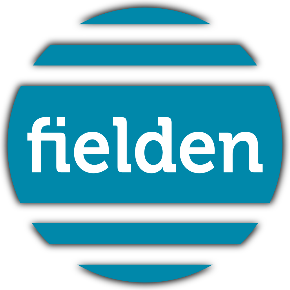 Fielden Management Services