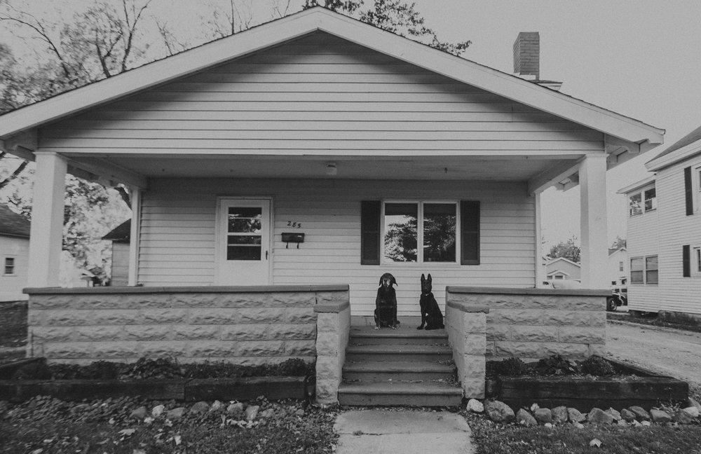 Evansville-WI-Photographer-2.jpg