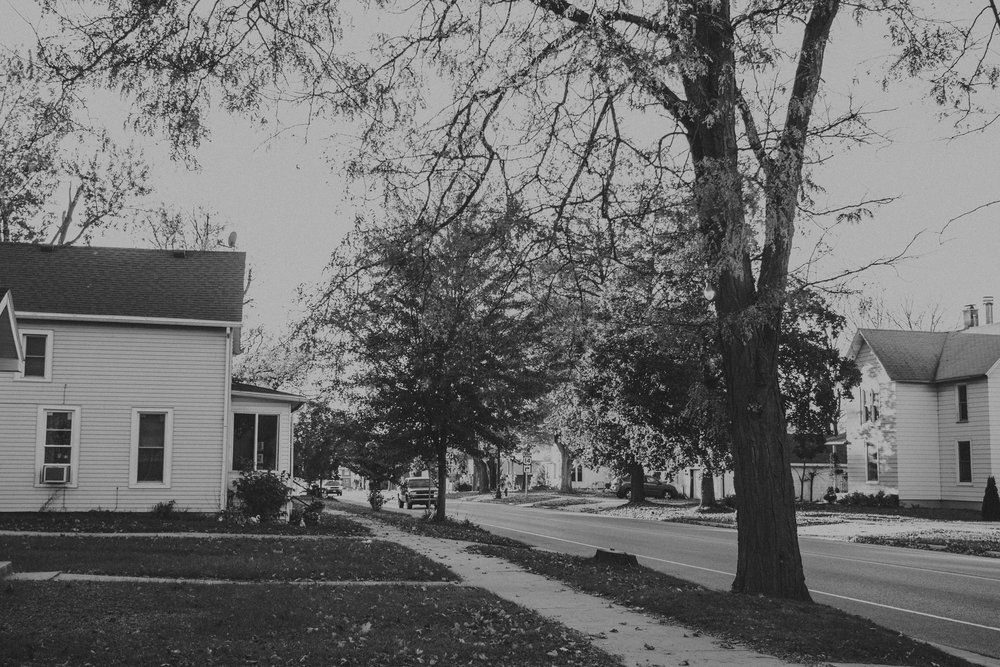 Evansville-WI-Photographer-4.jpg