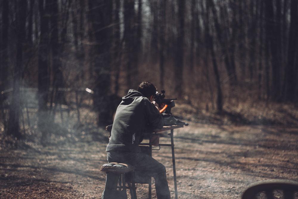 Wisconsin-Photographer-7.jpg