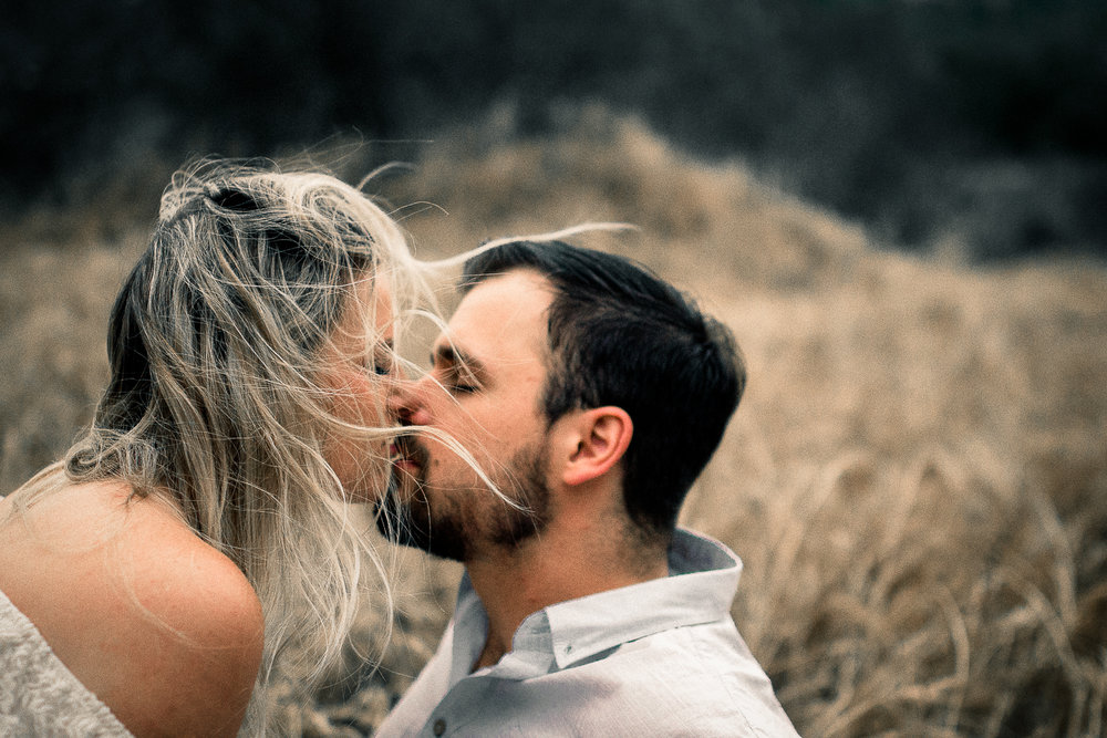 Wisconsin-Engagement-Photographer-16.jpg