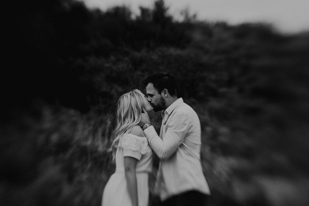 Wisconsin-Engagement-Photographer-18.jpg