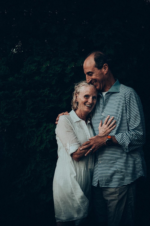 Wisconsin-Engagement-Photographer-21.jpg