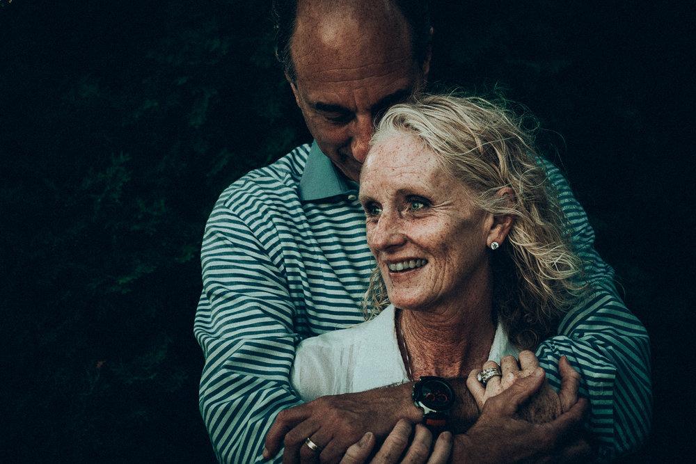 Wisconsin-Engagement-Photographer-23.jpg