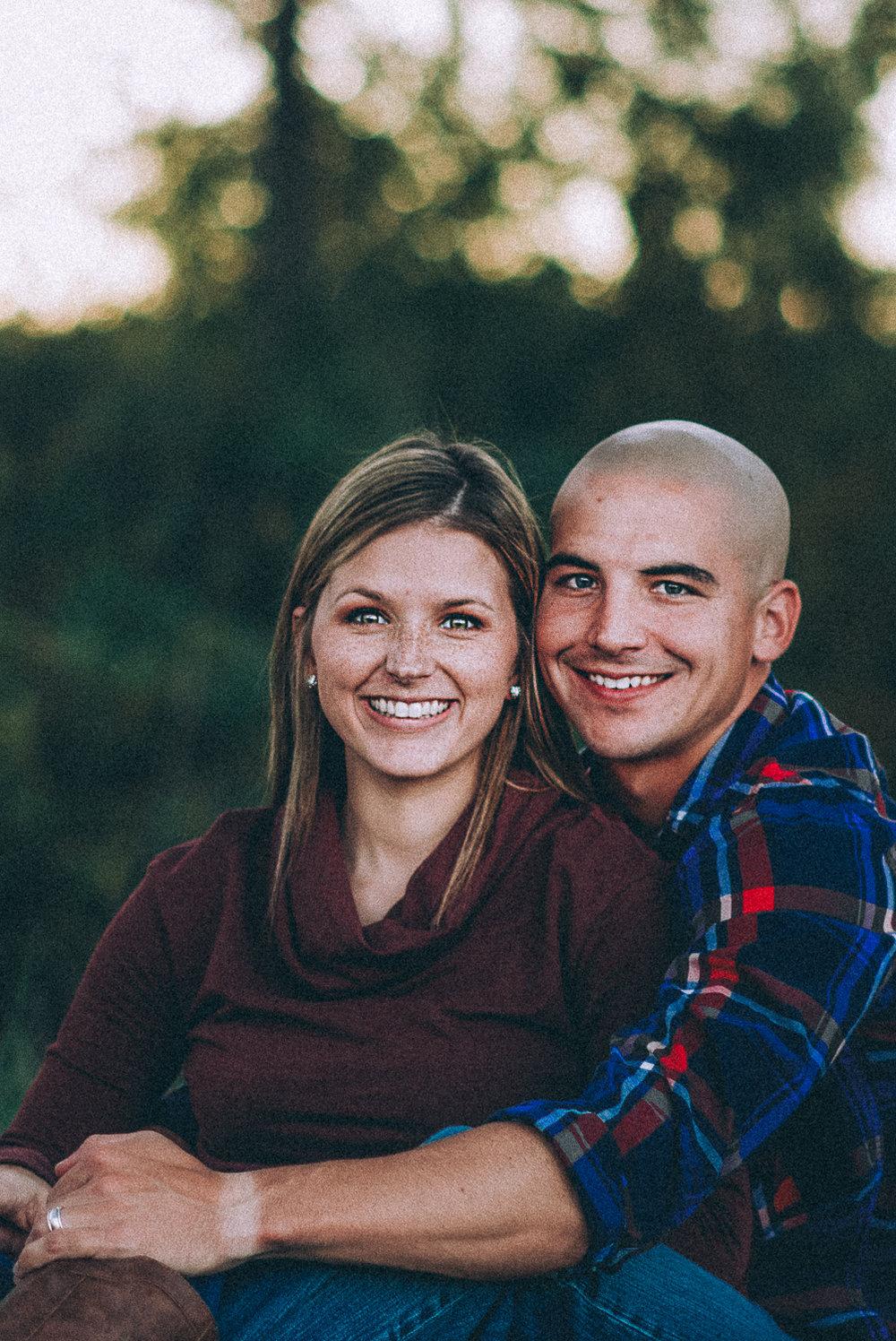 Wisconsin-Engagement-Photographer-26.jpg