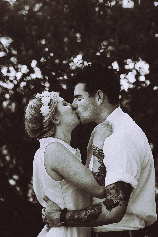 Wisconsin-Engagement-Photographer-24.jpg
