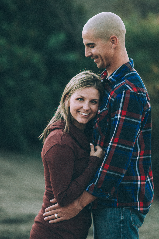 Wisconsin-Engagement-Photographer-27.jpg