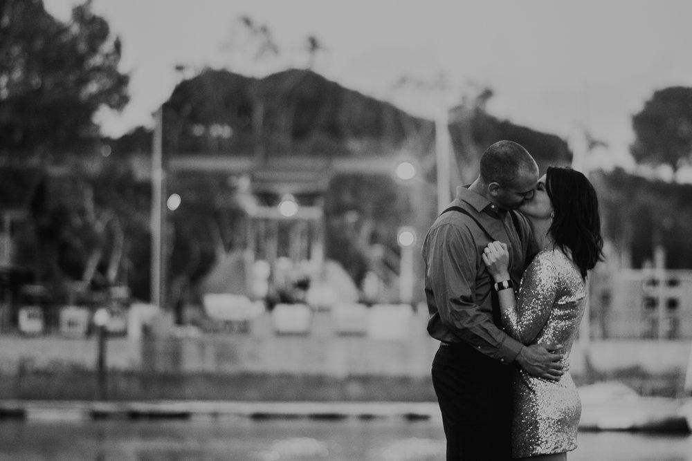 Wisconsin-Engagement-Photographer-30.jpg