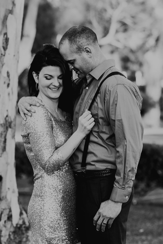 Wisconsin-Engagement-Photographer-28.jpg